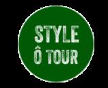 Style Ô Tour